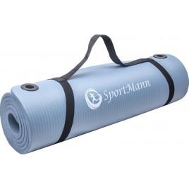Sportmann Saltea aerobic Profi-gri