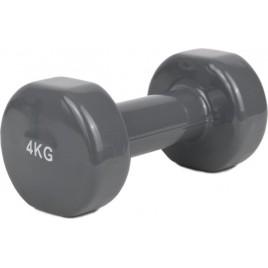 Gantere aerobic vinil Sportmann 2x4 kg