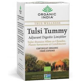 Pierderea în greutate Cum se face ceaiul Tulsi pentru pierderea în greutate - Times of India