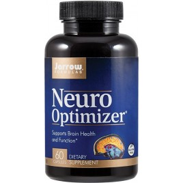 Neuro Optimizer® 60cps